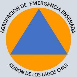 Agrupación Emergencia Ensenada